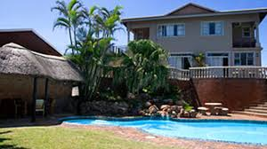 netcoral guest house in bluff durban u2014 best price guaranteed