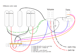 wiring diagrams fender stratocaster diagram telecaster 5