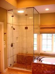 bathroom shower bathroom shower doors walk in shower remodel bathroom shower bathroom shower doors walk in shower remodel semi frameless shower door small shower