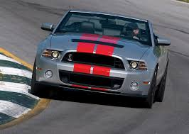 2012 mustang gt500 specs ford mustang shelby gt500 convertible specs 2012 2013 2014