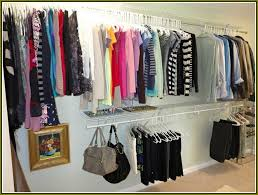 plain decoration diy closet organizer cheap closets shelving