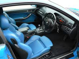 Bmw M3 Colour Best M3 E46 Colours Page 2 M Power Pistonheads