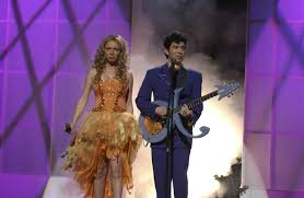 prince honored in special u0027saturday night live u0027 tribute nbc news