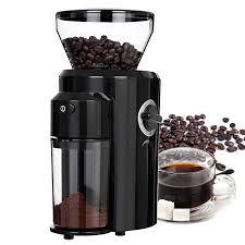 Cuisinart Dbm 8 Coffee Grinder Amazon Com Secura Automatic Conical Burr Coffee Grinder Cbg 018