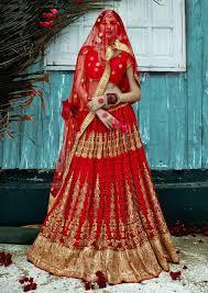 indian wedding dress shopping bridal lehenga shopping germany indian bridal wedding