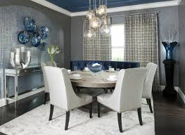 modern dining room ideas living room wondrous dining room decorating ideas for your