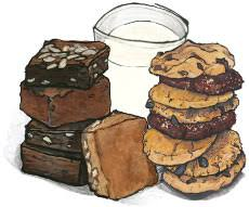 cookie brownie box for sale buy at zingerman s mail