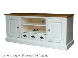 petit meuble cuisine petit meuble cuisine ikea meuble cuisine largeur 30 cm ikea meuble