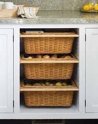 home necessities beautiful home necessities on kitchen store necessities 5 home