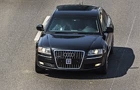 cars audi file israeli government official car audi a8 w12 jpg wikimedia