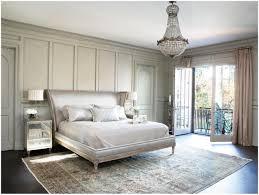 master bedroom color combinations master bedroom color ideas
