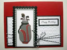 31 best golf images on pinterest masculine cards golf cards and