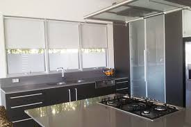 blockout roller blinds runaway bay gold coast sun stop blinds