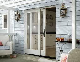 Andersen 400 Series Patio Door Price Love Andersen 400 Series Frenchwood Outswing Patio Door With