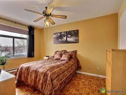 chambre d h e chamb駻y 4 4185 rue de chambly rosemont la patrie à vendre