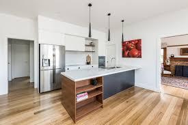 kitchen furniture melbourne rosanna kitchen laundry vanity renovation kitchen renovations
