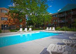 embassy park apartments apartments in southwest lincoln ne embassy park apartments pool