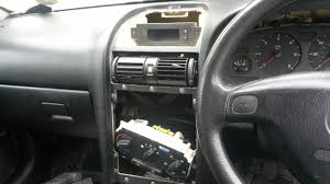 7 interior makeover painting the plastic trim wip my mk4