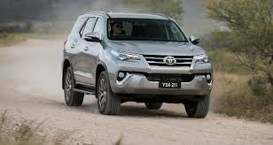 sales of toyota toyota expects delhi ncr to contribute 5 u2013 10 percent sales of