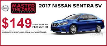 nissan sentra png carolina nissan new u0026 used nissan vehicles serving greensboro