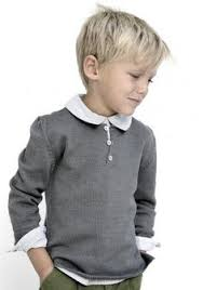 preppy boys haircut grey jumper for toddler boys kids classy cool with elbow