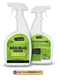 Kill Bed Bugs Does Kerosene Kill Bed Bugs Pest Control Palace