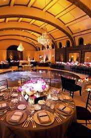 huntington wedding venues 11 best wedding venues indoor images on california