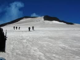 Vou Ao Chile 25 176 Dia Aduanas Chile E Peru - conquistando o vulcão vilarica pucon chile viagens independentes