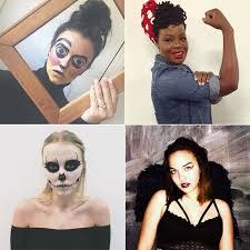 Cheap Halloween Costume Cheap Halloween Costumes Women Popsugar Smart Living
