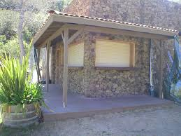 Southern Shutter Company by Vacation Home Southern California Rolling Shutters 800 818 7006