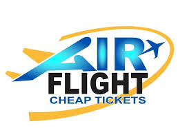 cheap thanksgiving flights 2017 air flight cheap tickets