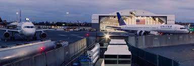 boston airport cheap car boston airport taxi u0026 car services