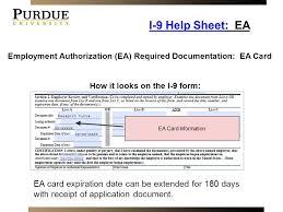 employment eligibility verification ppt video online download