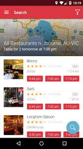 android finder featured top 10 restaurant finder apps for android february