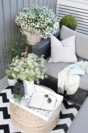Download Ideas For Small Balcony by Best 25 Small Patio Ideas On Pinterest Small Terrace Small