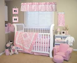 Bedding Sets For Baby Girls by Home Design Ba Owl Crib Bedding Sets Bed Bath For 87