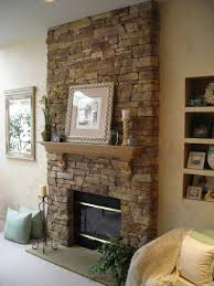 painted brick fireplace makeover design ideas haammss