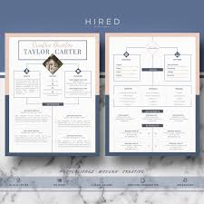 Cool Resume Templates For Mac 9 Best Creative Resume Templates Images On Pinterest Creative