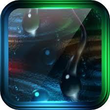 download themes holo launcher nova next tsf adw go holo launcher theme rain google playstore