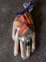 halloween party kits halloween costumes for boys 50 halloween costumes for boys u2013 3