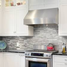 Small Kitchen Designs Photos Kitchen Design Amazing Fabulous Small Kitchen Makeovers Cottage