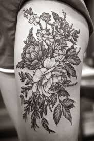 flower forearm tattoo designs 684 best floral tattoos images on pinterest floral tattoos