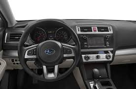 black subaru 2017 new 2017 subaru legacy price photos reviews safety ratings