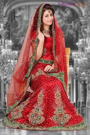 robe de mariã e indienne détails du produit bharati fashion sarl boutique