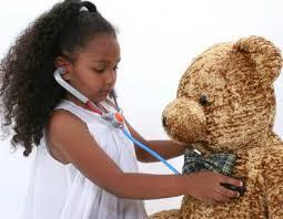 esl plays for children teaching