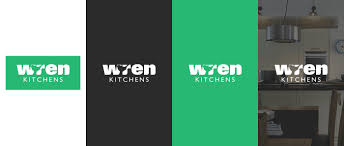 Wren Kitchen Designer by Brand Guidelines Wren Kitchens