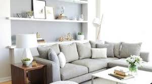 home decor wichita ks furniture stores wichita ks literates interior design