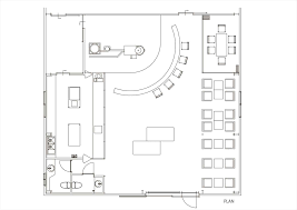 home layout the images collection of sqm small coffee shop design floor plan