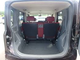 cube cars honda 2008 at nissan cube yz11 for sale carpaydiem