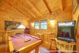 Hunting Cabin Floor Plans by 2 Bedroom House Plans Open Floor Plan Timber Tops Luxury Cabin